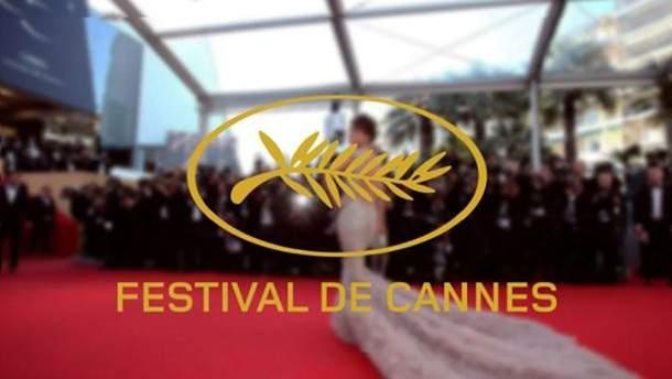 Каннский фестиваль введет горячую линию для жертв сексуального насилия