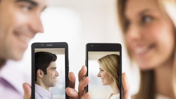 Цукерберг запускает сервис онлайн-знакомств для реальных отношений