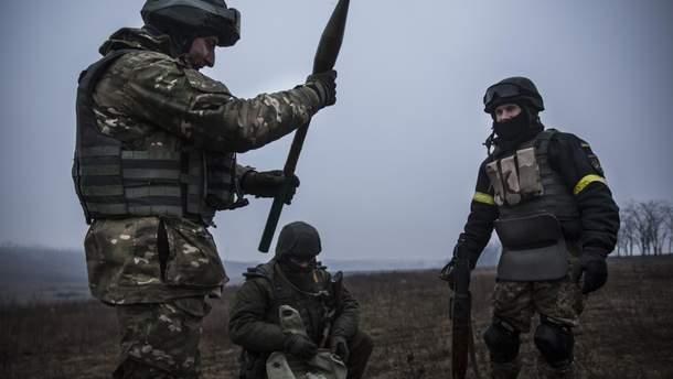 Запровадження Операції Об'єднаних сил лише погіршило ситуацію на Донбасі, – Володимир Голоднюк
