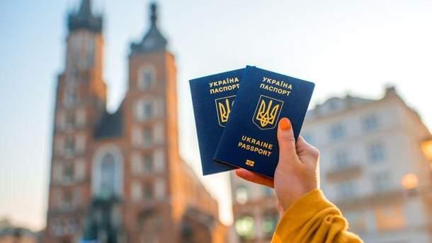 Регистрация для безопасного путешествия