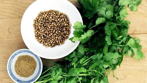 Яка рослина захистить від раку та серцевих захворювань