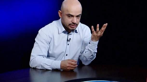 Побиття Мустафи Найєма: депутат розкритикував запобіжні заходи для учасників нападу на нього