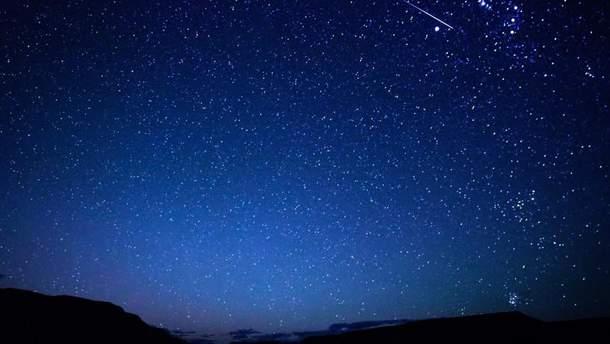 Исследование Хокинга говорит о возможном существовании  параллельных вселенных