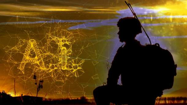 В США искусственный интеллект поможет в подготовке солдат