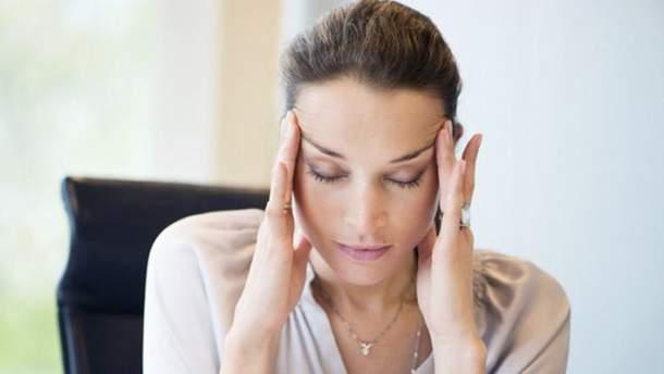 Ученые объяснили, чем особенно опасны головокружения