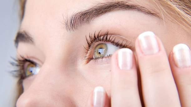 3 причины, почему нужно отказаться от операции на глаза
