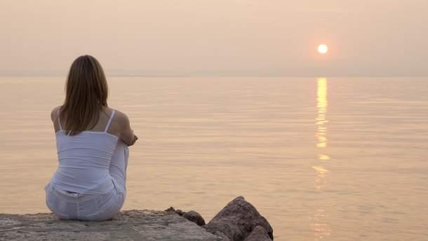 Ученые оценили вред одиночества