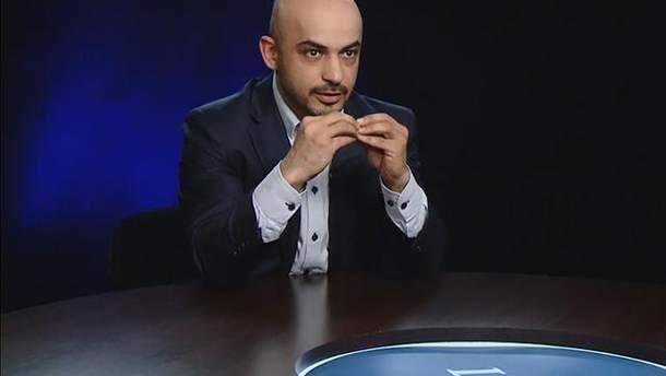 Побиття Мустафи Найєма: адвокат підозрюваних звинуватив нардепа у розпалюванні конфлікту