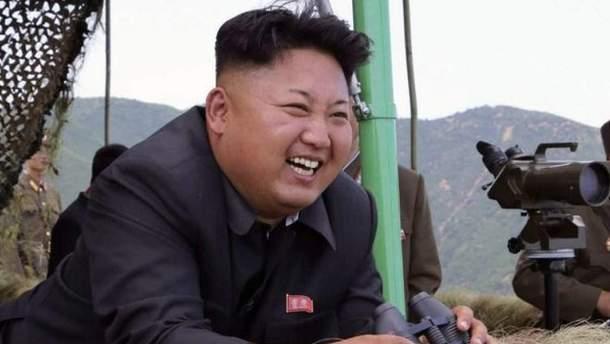 КНДР об'єднала часовий пояс з Південною Кореєю