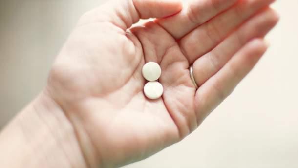 Чем опасны таблетки для аборта