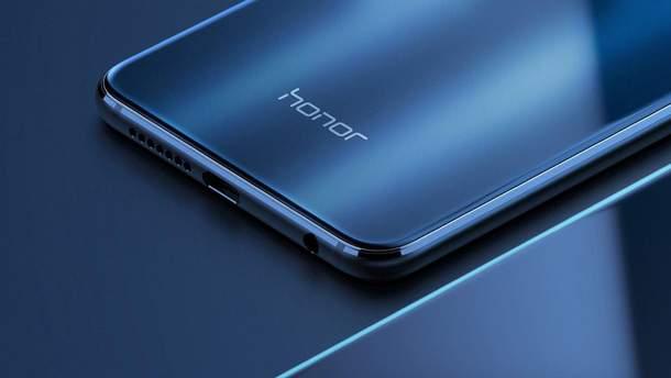 Флагманский смартфон Honor 8 получит Android 8.0 Oreo