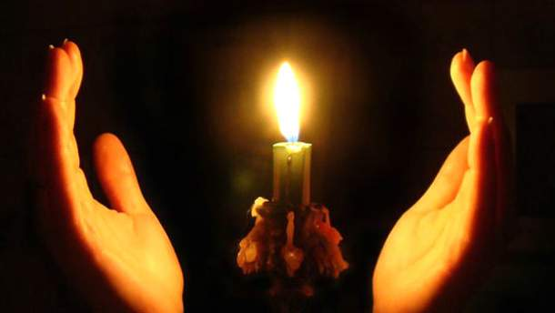 На Житомирщині від гострої серцевої недостатності помер 44-річний сержант запасу