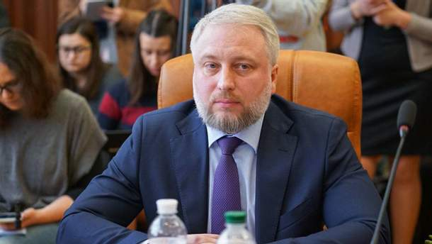 Александр Мангул