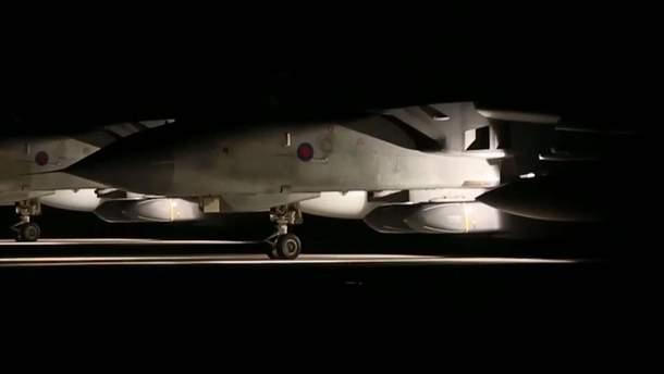 Иракская авиация