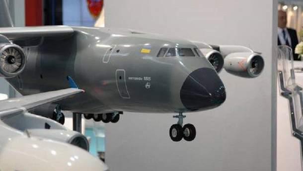 Ан-188