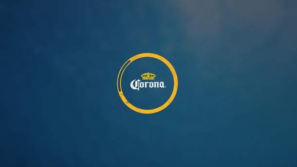 Corona представила сервис, который генерирует забавные ответы на e-mail во время вашего отпуска