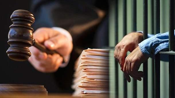 Українці можуть отримати 20 років в'язниці за контрабанду наркотиків через Польщу