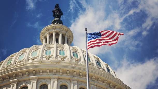 В Конгрессе США предлагают выделить Украине 250 миллионов долларов