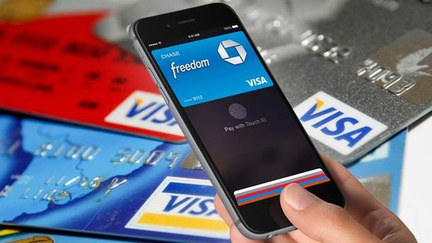 Microsoft Pay возвращается: система получит ряд полезных обновлений