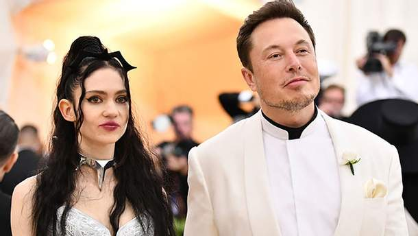 Ілон Маск придбав акції власної Tesla на $10 мільйонів