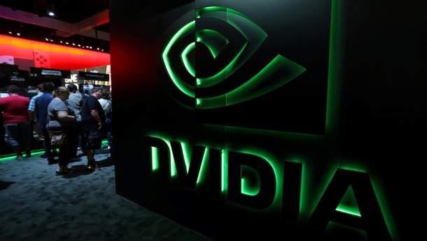 В сети опубликовали характеристики новой видеокарты Nvidia GeForce GTX 1180