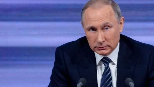 Следующий президент России, возможно, никогда не знал СССР до Горбачева
