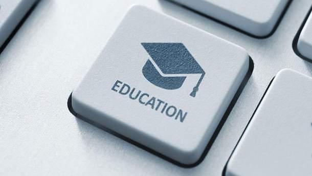 Реформа образования и бюджет школы
