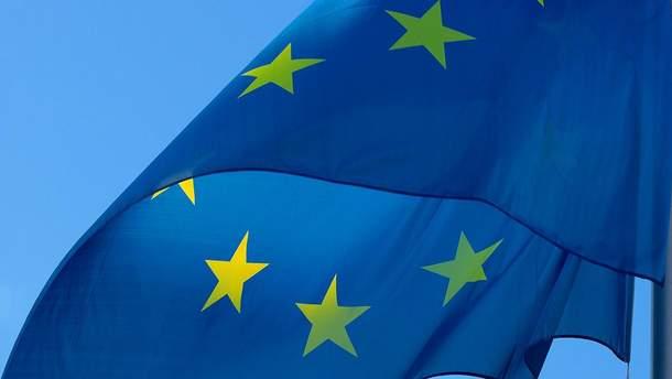 В ЕС категорически против решения Трампа