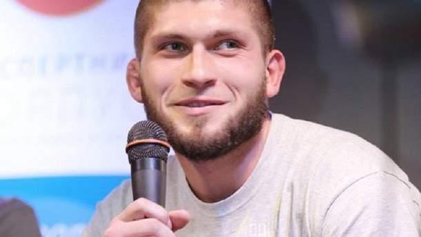 Дмитрий Вербич