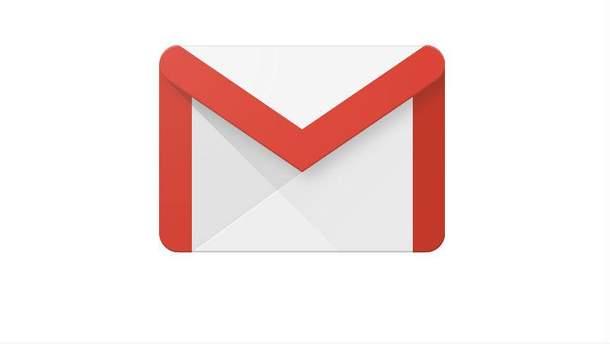Gmail сможет писать письмо без участия пользователя