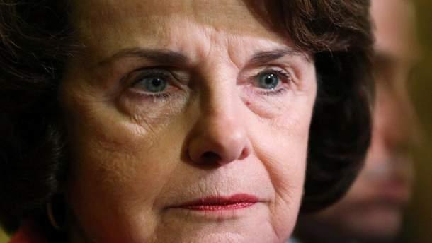 Кандидат на посаду директора ЦРУ назвала жорстоку Росією загрозою для США