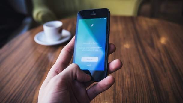 Twitter начал тестирование важной функции