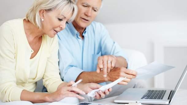 Чому з віком стає складніше концентрувати увагу