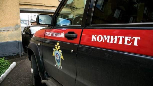 В России студент устроил стрельбу в колледже 10 мая