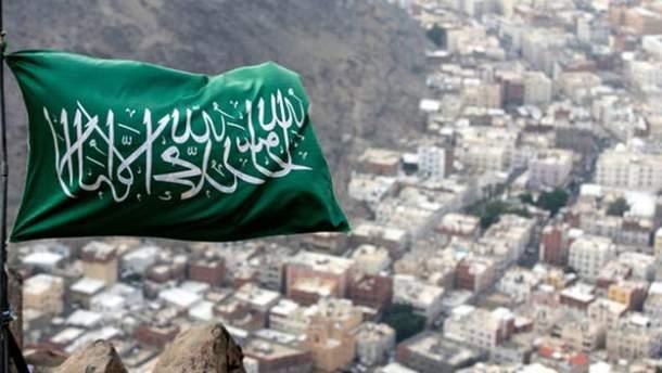 Саудівська Аравія підтримала рішення Трампа про ивхід США з ядерної угоди