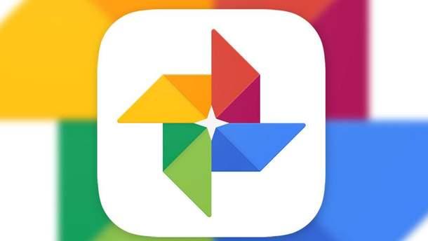 Google Photos научится разукрашивать черно-белые кадры
