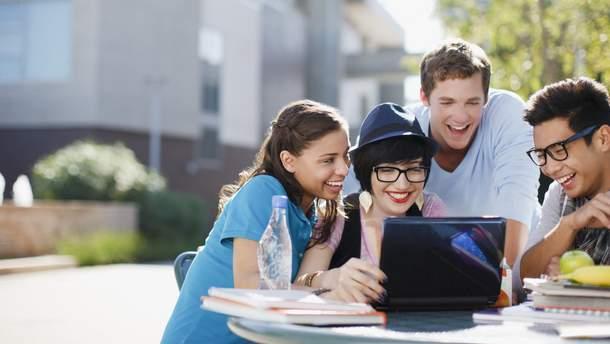 Експерти склали рейтинг найкращих міст для студентів