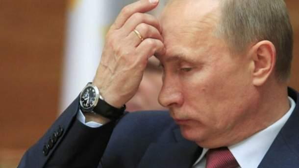 Гаазький суд зобов'язавРФ компенсувати Україні втрати через анексію Криму