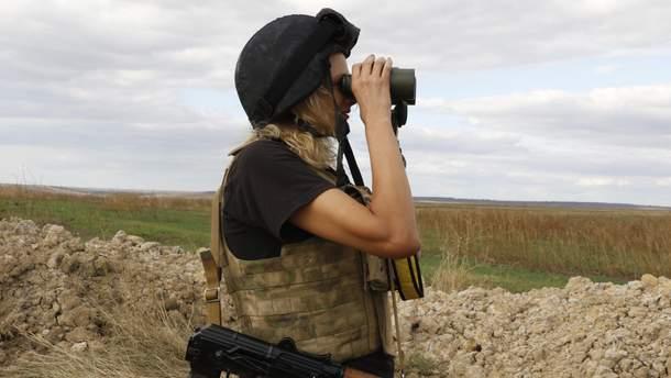 Из-за России ситуация на Донбассе и в дальнейшем будет оставаться напряженной, – Тимчук