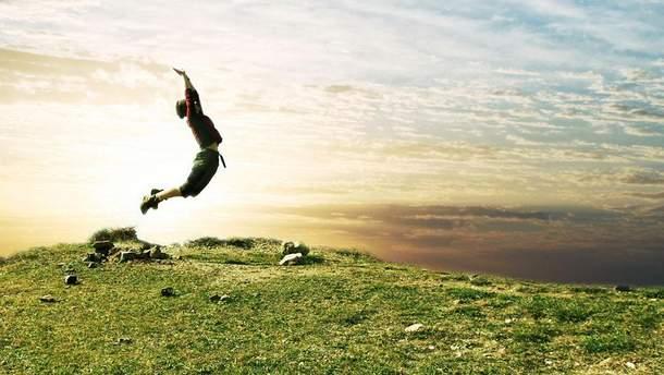 Правила, которые помогут быть счастливым