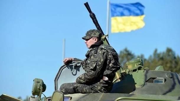 """ЄС не допоможе Україні з Донбасом, бо потребує підтримки Москви у """"ядерному"""" питанні з Іраном"""