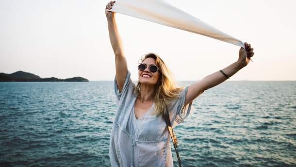 Чому гормони щастя не викликають залежність