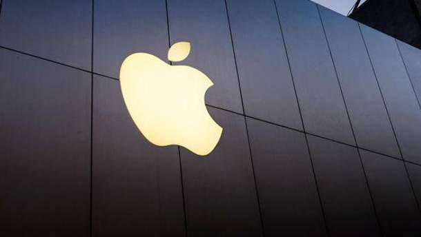 Новые фото iPhone SE2