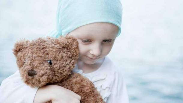 В Україні зареєстрували новий лікарський препарат