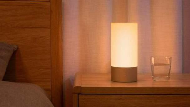 Лампа-ночник Mi Bedside Lamp