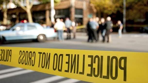Стрельба в школе в Калифорнии: полиция задержала 14-летнего подростка