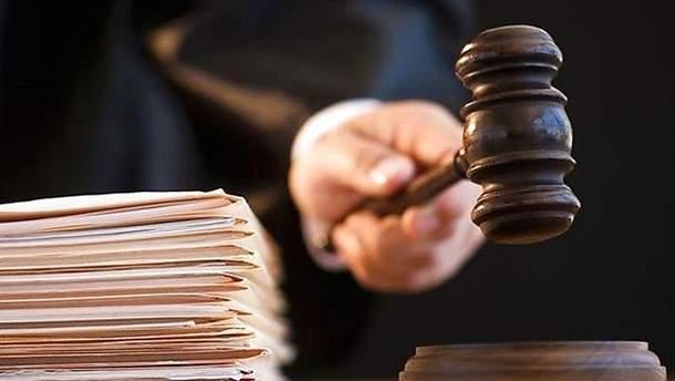 Египетский суд оправдал четрыхлетнего ребенка, обвиняемого в половых домогательствах