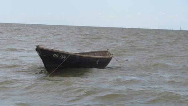 Россия отказалась предоставить информацию об украинских рыбаках