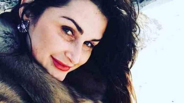 У Чорногорії у місті Котор виявили тіло Анастасії Лашманової