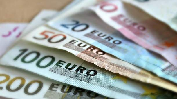 Хорватія готова перейти на євро